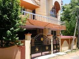 2BHK Individual House Kallukuzhi