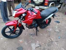 Honda toyster  bick
