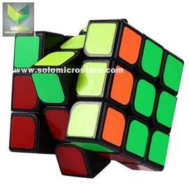 YongJun Rubic Rubik Cube 3 x 3 x 3