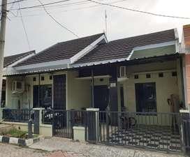 Nyaman dan Sangat Strategis di Pusat Kota Serang