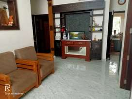 Fully furnished house for rent. 10 metre from thondayad bypass