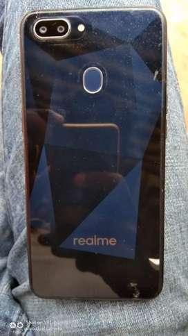 Realme2 _4 _64