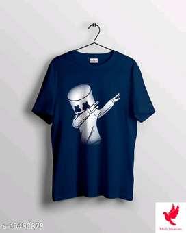 T-Shirt (mish lifestore)