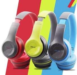 Headphone JBL Bluetooth  promo merdeka