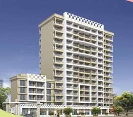 For Sale, 2BHK,Tall Residency ,Multistorey Apartment, Temghar pipeline
