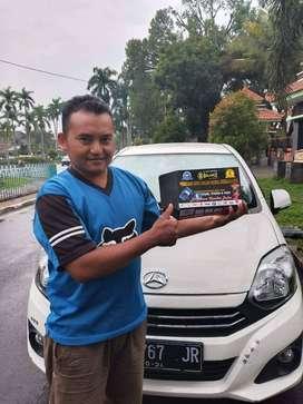Biar Mobil LIMBUNG Jadi STABIL Yuk Pasangkan BALANCE DAMPER !