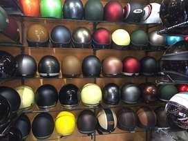 Helm arc harga mulai 150