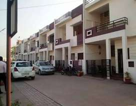 Smart Homes Amleshwar Greater Raipur