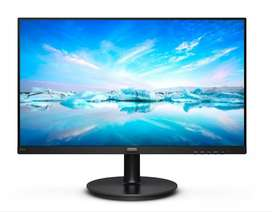 "Monitor 24"" Philips 241v8/70"