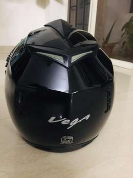 Un used Helmet for Sale