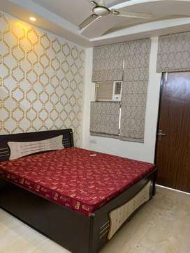FOR RENT 3 BHK FURNISHED