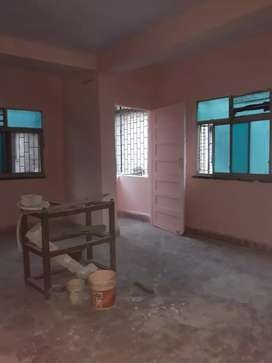 2bhk On Rent Near By Station Road