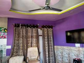 Fully furnished room for rent 7o1733o211