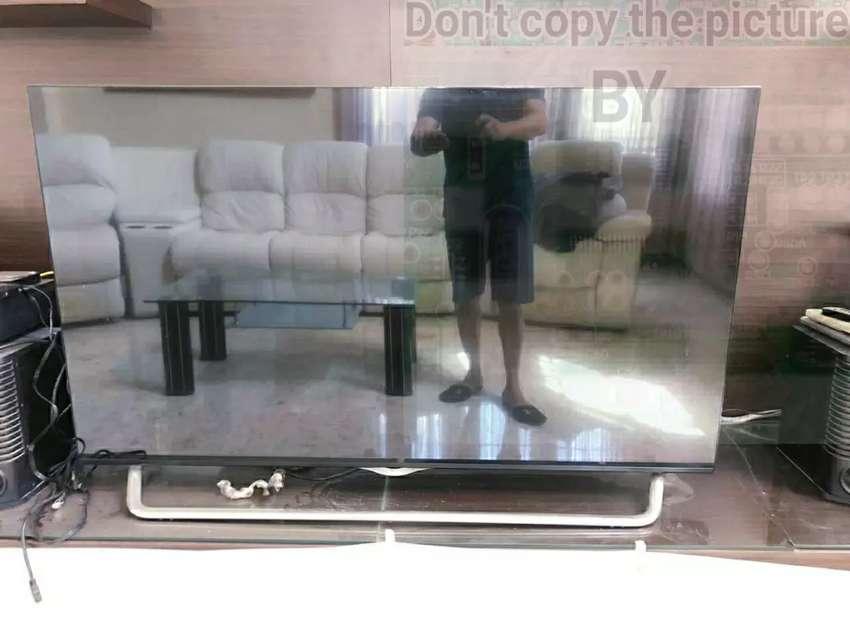 Servis Service TV LED, LCD, Plasma. Panggilan (bergaransi) 0