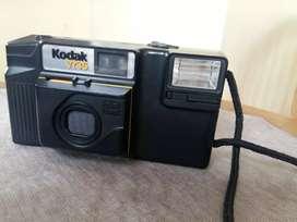 kamera JADUL merk KODAK