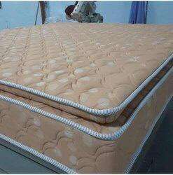 From Factory direct Mattress available all types