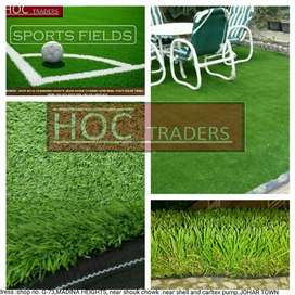 HOC TRADERS, the Artificial Grass Experts, Astro turf ,synthetic grass
