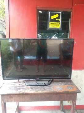 """Tv led 42"""" merk LG"""