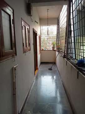 2nd floor Pavan purin colony