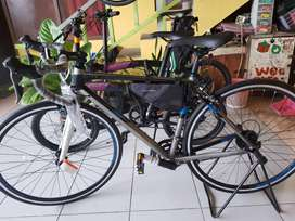JUAL RB Polygon S2