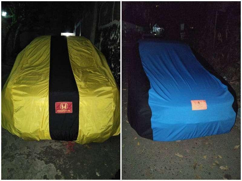 Cover selimut mobil terbaik dari bandung 36 0