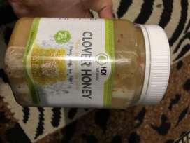 Jual Madu Clover Honey