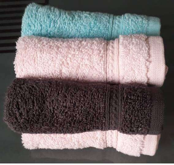 All Purpose Cleaning Towel Export Quality 0
