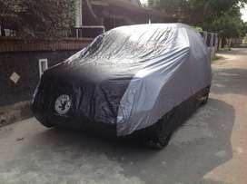 selimut cover mobil