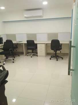 LUXURY OFFICE AVAILABLE FOR SELL IN GURGAON CLOSE TO METRO STATION GGN