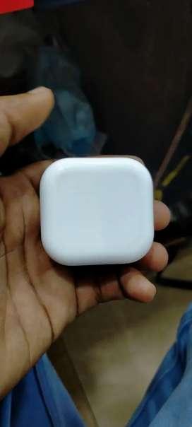iPhone 12 pro original charger