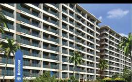 3,BHK FLAT FOR RENT 2,LAC DEPOSIT 50,000 RENT