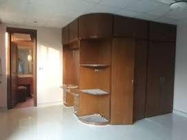 Upper portion house for Rent in F-10