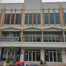 RUKO Street Festival @ GALUH MAS Karawang Barat