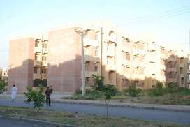 *E type flat for sale in G /11-3