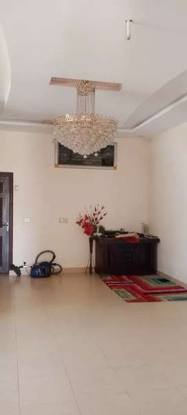 10 Marla lower portion upper lock for rent in bahria town