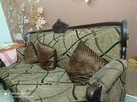 5st sofa set15000
