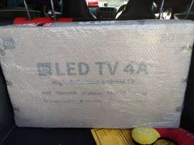 Smart TV LED Xiaomi 32inch