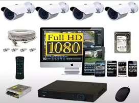 ~harga paket murah kamera CCTV dari kami siap pasang