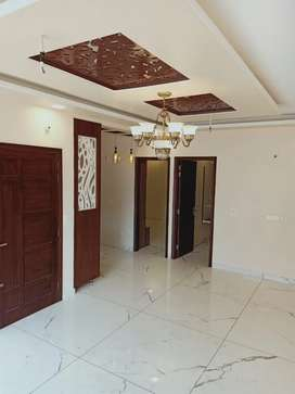 2 bhk very expensive price in kharar mohali with good rental income