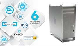 Mac pro workstation 5.1, apple workstation, mac workstation