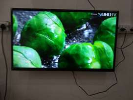 Big Deal Offer Sony/Samsung Led Tv Full Hd Led With Delivery