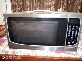 Orient Microwave Oven