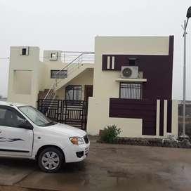 Smart Homes Amleshwar Greater Raipur city Amleshwar