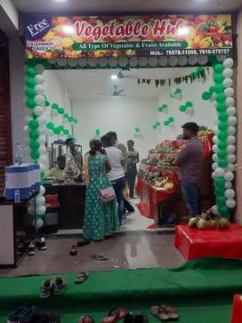 Mujhe apni ground floor ki shop sell karni he ,jo omaxe city-1 me he g
