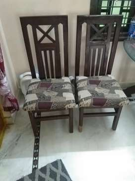 Dining table sell