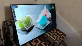 OFFER SONY Led tv 50 inch Smart 43 inch smart 32 inch smart 24 inch=91