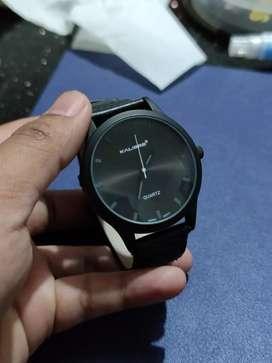 Jam Tangan Kalibre 100% Original Limited