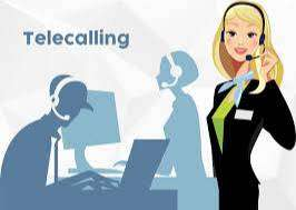 BPO/ Telly caller