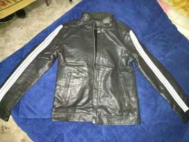 Jacket for affordable price xl size