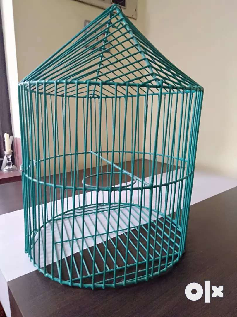 New bird cage for sale 0